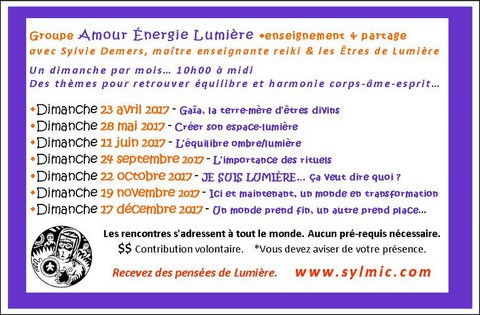 Groupe-Amour-Energie-Lumiere